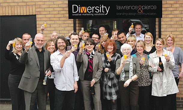 diversity-cheers